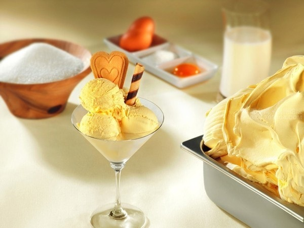 Những đồ ăn thức uống giúp giải nhiệt mùa hè bạn không nên bỏ qua 1