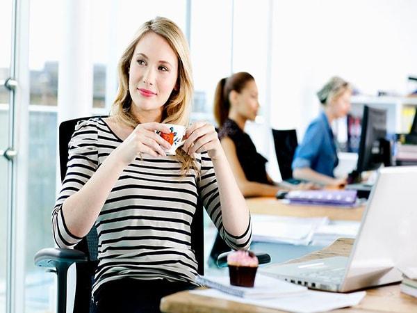 Những dấu hiệu nguy hiểm với sức khỏe phụ nữ trên 30 tuổi