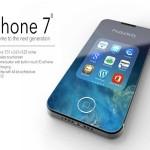 Iphone 7 và Galaxy Note 7 sẽ dùng kính cường lực mới Gorilla Glass 5