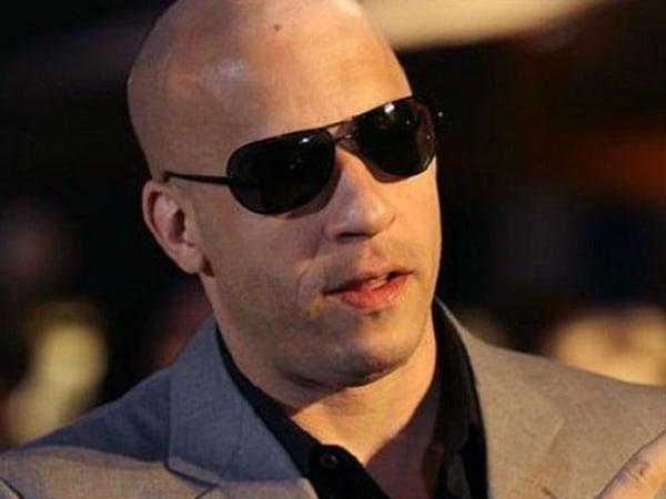 Nhu1eefng bu1ed9 phim hay cu1ee7a Vin Diesel bu1ea1n nu00ean xem