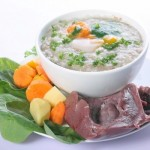 Những món ăn tốt cho người bị suy nhược thần kinh 7
