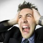 Thường xuyên bị đau đầu, buồn nôn là biểu hiện của bệnh gì 6