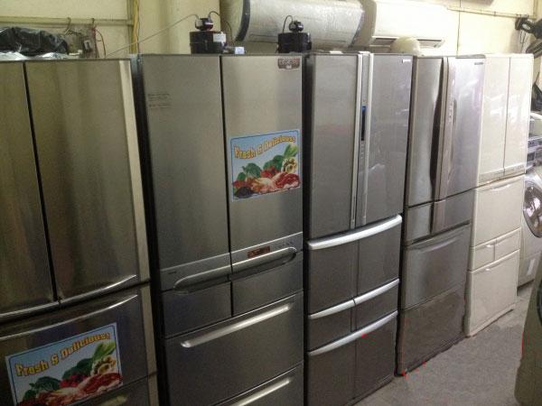 Bí quyết lựa chọn tủ lạnh bạn cần biết để sử dụng lâu bền, ít tốn điện 1