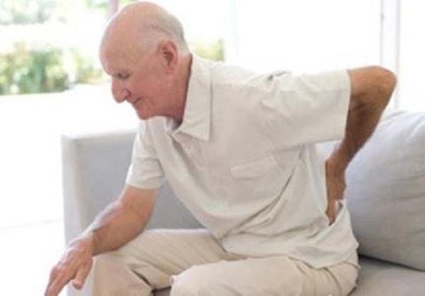 Những bí quyết hữu hiệu để chống lại chứng đau nhức toàn thân 1
