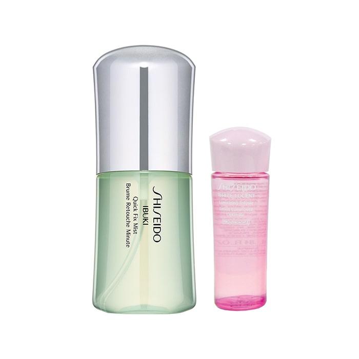 Tìm hiểu bảng giá mỹ phẩm Shiseido10