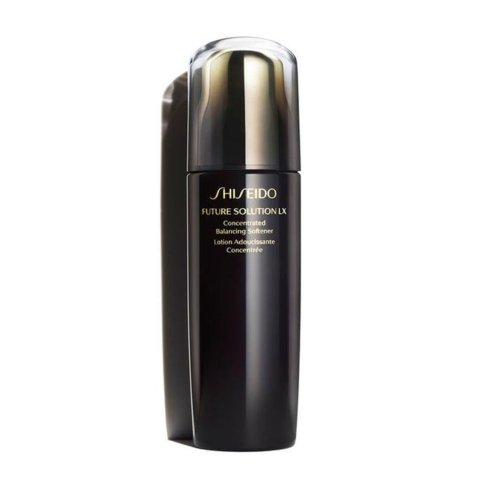 Tìm hiểu bảng giá mỹ phẩm Shiseido3