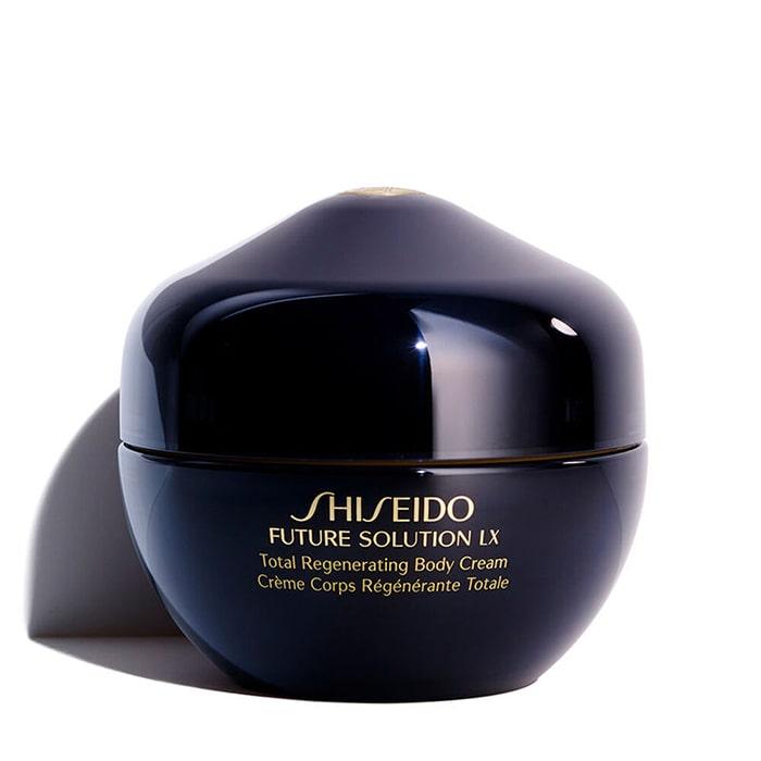 Tìm hiểu bảng giá mỹ phẩm Shiseido7