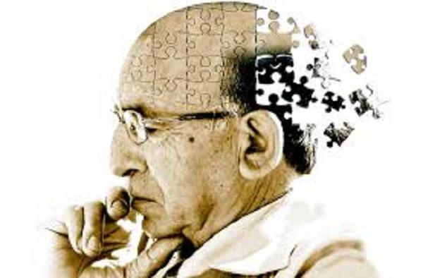 Dầu dừa chữa bệnh Alzheimer có được không? 1
