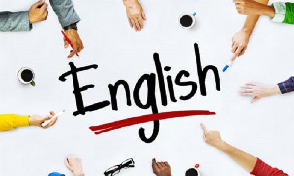 Học thêm ngôn ngữ mới cũng là cách giúp rèn luyện trí nhớ