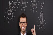 10 thói quen tốt giúp tăng cường sức khỏe trí tuệ của bạn