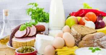 10 thực phẩm tốt cho trí não nên ăn hàng ngày