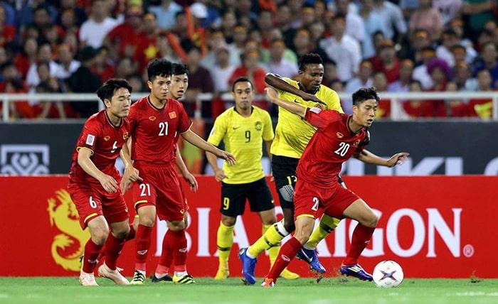 Nhận định bóng đá chuẩn nhất
