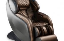 Địa chỉ bán ghế massage tại Bình Dương giá rẻ, uy tín