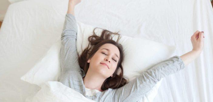Những bản nhạc thư giãn dễ ngủ giúp giảm căng thẳng mệt mỏi